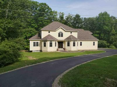 89 WOODHILL RD, Bow, NH 03304 - Photo 1