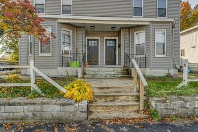 17 BURKE ST APT 2, Nashua, NH 03060 - Photo 2