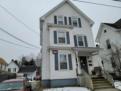 363 PEARL ST, Manchester, NH 03104 - Photo 1