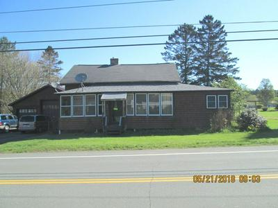 464 GALE ST, Canaan, VT 05903 - Photo 2