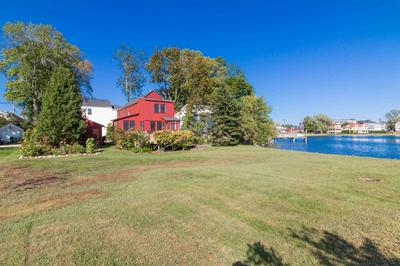 41 DEARBORN ST, Portsmouth, NH 03801 - Photo 2