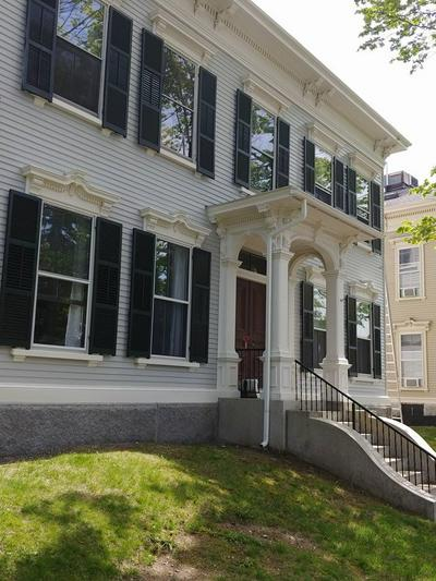425 MIDDLE ST APT 5, Portsmouth, NH 03801 - Photo 1