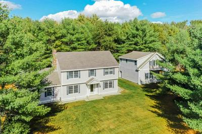 18 CLEARVIEW DR, Allenstown, NH 03275 - Photo 1