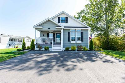 329 DOLPHIN DR, Portsmouth, NH 03801 - Photo 2