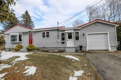 38 HUSE RD, Manchester, NH 03103 - Photo 2