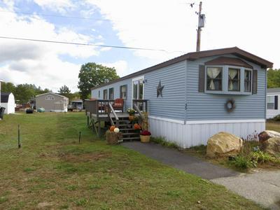 35 CIRCLE DR, Belmont, NH 03220 - Photo 1