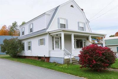 100 MAIN ST, Orleans, VT 05860 - Photo 1