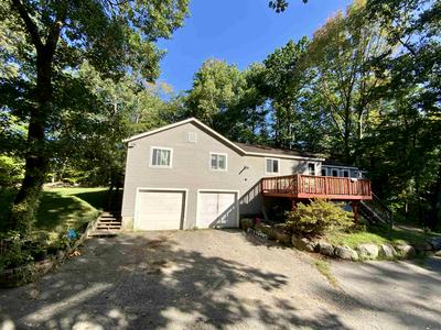 31 OLD SANDOWN RD, Chester, NH 03036 - Photo 1