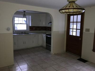 64 MAMMOTH RD, Windham, NH 03087 - Photo 2