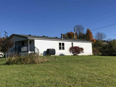 2255 WEST ST, Brookfield, VT 05036 - Photo 1