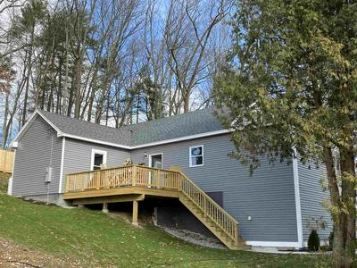 15 FISHER AVE, Boscawen, NH 03303 - Photo 1
