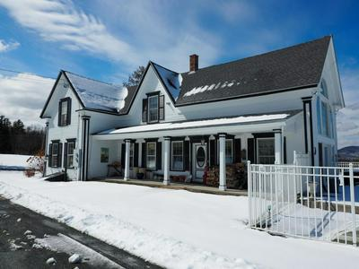 91 TWIN MOUNTAIN RD, WHITEFIELD, NH 03598 - Photo 2