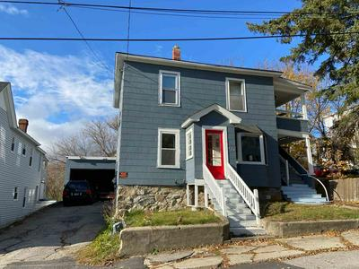 213 PARK ST, Berlin, NH 03570 - Photo 1
