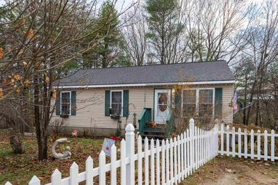 5 PROFILE DR, Franklin, NH 03235 - Photo 2