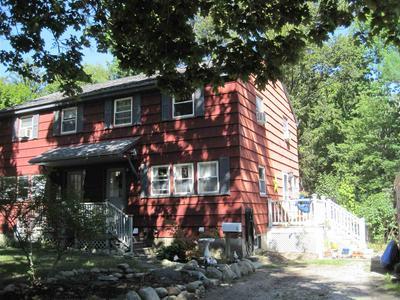 8 OLD LANDING RD, Durham, NH 03824 - Photo 1