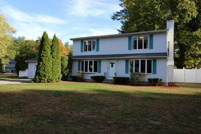 18 SYCAMORE ST, Hudson, NH 03051 - Photo 1