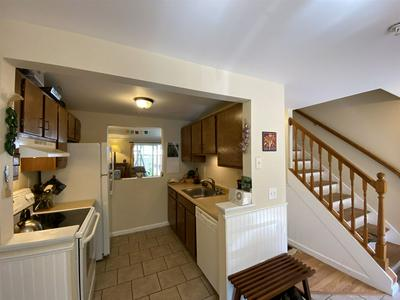 67 FIFTH STREET 9, Dover, NH 03820 - Photo 2
