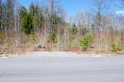 104 GRANDVIEW RD, Conway, NH 03818 - Photo 2