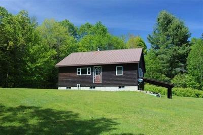 3219 DAM RD, Wentworths Location, NH 03579 - Photo 2