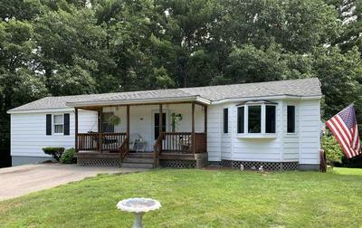 12 ELIZABETH RD, Sandown, NH 03873 - Photo 2