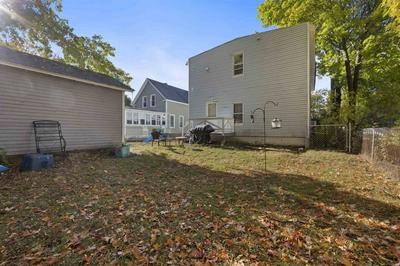 10 SCHOOL ST, Rochester, NH 03867 - Photo 2