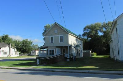 92 RIVER ST, Richford, VT 05476 - Photo 1