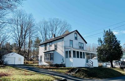 165 MAPLE ST, Newport, NH 03773 - Photo 1