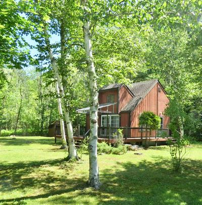 12 RANNY RD, Poultney, VT 05764 - Photo 1