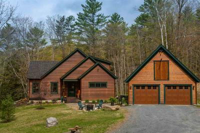 96 HAWKWOOD LN, Hartford, VT 05059 - Photo 1