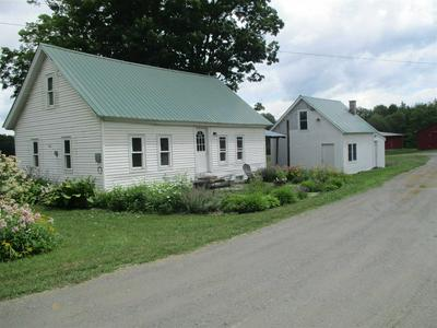 1301 WEST ST, Brookfield, VT 05036 - Photo 1