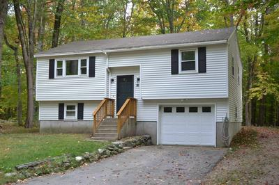 16 PORT WEDELN RD, Wolfeboro, NH 03894 - Photo 2