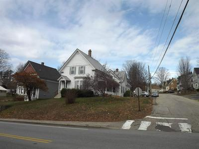 624 CENTRAL ST, Franklin, NH 03235 - Photo 2