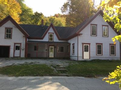 28 SPRING ST, Colebrook, NH 03576 - Photo 1