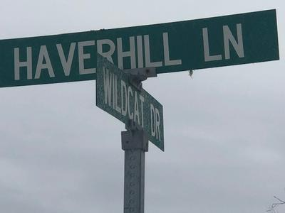 HAVERHILL LANE, Haverhill, NH 03785 - Photo 2