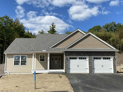 11 RIDGEVIEW DR # 31, Candia, NH 03034 - Photo 2