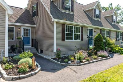 70 SWITCH RD, Andover, NH 03216 - Photo 2