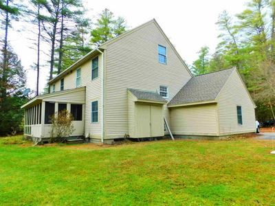 73 PERRY LN UNIT 4, Swanzey, NH 03446 - Photo 2