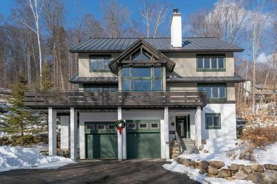 8 FLUME RD, Lincoln, NH 03251 - Photo 2