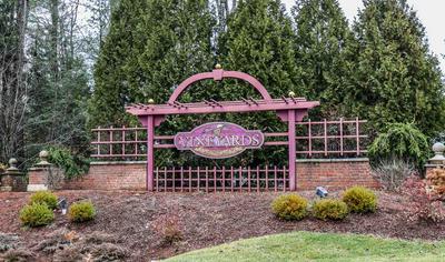 2 CHABLIS TER UNIT 4, Concord, NH 03303 - Photo 2