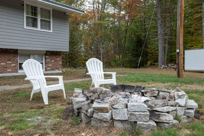713 HILL RD, Franklin, NH 03235 - Photo 2