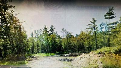 NH ROUTE 16 HIGHWAY, Albany, NH 03818 - Photo 1