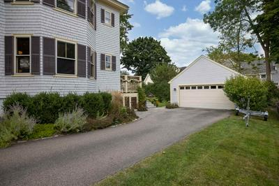 275 MILLER AVE, Portsmouth, NH 03801 - Photo 2