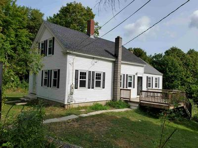 23 S BOW RD, Hooksett, NH 03106 - Photo 2