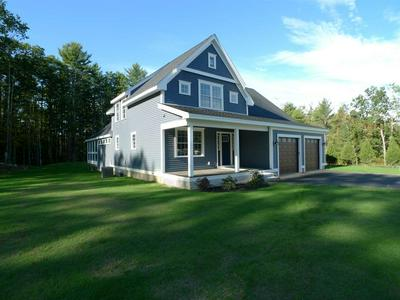 13 LILY LN, Newfields, NH 03856 - Photo 1