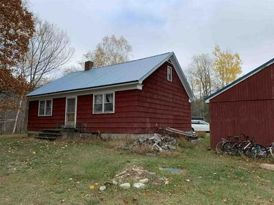 277 PAGE RD, Haverhill, NH 03780 - Photo 1