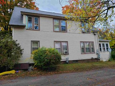 412 WASHINGTON ST, Keene, NH 03431 - Photo 2