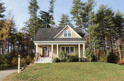 13 WINSLOW DR, Exeter, NH 03833 - Photo 1