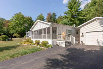 533 DARBY DR, Belmont, NH 03246 - Photo 2