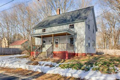 5 TENNEY ST, Concord, NH 03301 - Photo 1