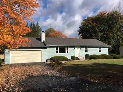 43 ROBBINS RD, Keene, NH 03431 - Photo 1